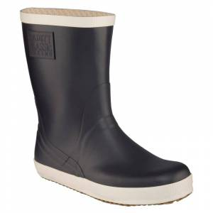 Viking Footwear Kadett Blå Blå 37