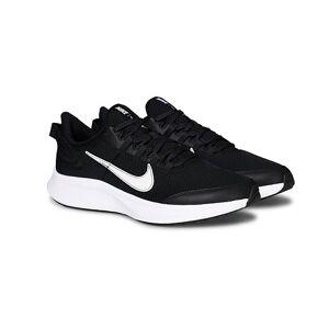 Nike Run All Day 2 Sneaker Black men US7 - EU40 Sort