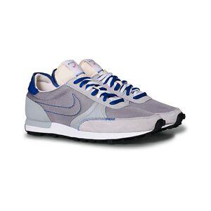 Nike Dbreak Type Sneaker Light Smoke Grey men US8,5 - EU42 Grå