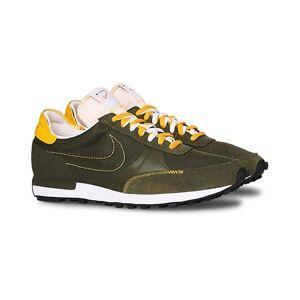 Nike Dbreak Type Sneaker Cargo Khaki men US8,5 - EU42 Grøn