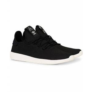 adidas Originals PW Tennis Sneaker Black men EU40 Sort