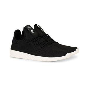 adidas Originals PW Tennis Sneaker Black men EU40 2/3 Sort