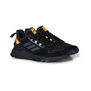 adidas Performance Terrex Hikster Sneaker Black men EU40 Sort