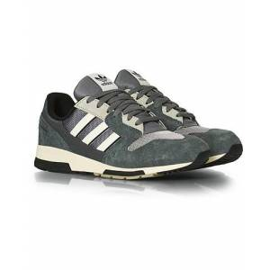 adidas Originals ZX 420 Sneaker Grey men EU40