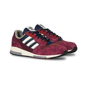 adidas Originals ZX 420 Sneaker Maroon men EU40 2/3 Lilla