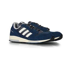 adidas Originals ZX 420 Sneaker Navy men EU41 1/3