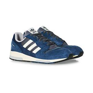 adidas Originals ZX 420 Sneaker Blue men EU45 1/3