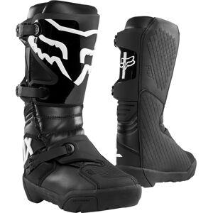 FOX Comp X Motocross støvler