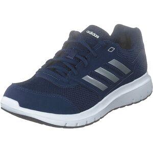 Adidas Sport Performance Duramo Lite 2.0 Tech Indigo/matte Silver/legen, Kengät, Tennarit ja Urheilukengät, Sneakerit, Sininen, Hopea, Miehet, 42