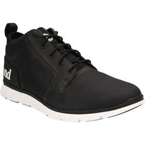 Timberland Killington Super Ox miesten kengät