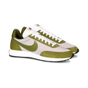 Nike Air Tailwind 79 Sneaker Green