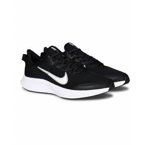 Nike Run All Day 2 Sneaker Black