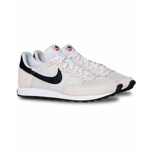 Nike Challenger OG Sneaker Light Bone