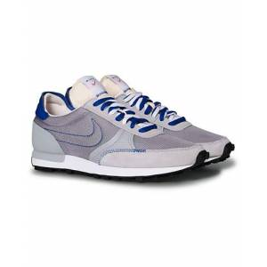 Nike Dbreak Type Sneaker Light Smoke Grey