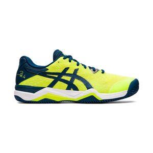Asics Gel-Bela 7 Safety Yellow 40.5