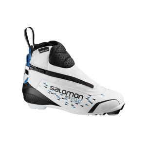 Salomon Rc9 Vitane Prolink  4.5