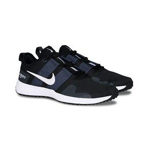Nike Varsity Compete TR 2 Sneaker Black