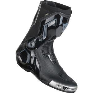 Dainese Torque D1 Out Gore-Tex Motorsykkel støvler 46 Svart