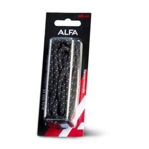 Alfa Lisser
