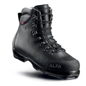Alfa BC Advance