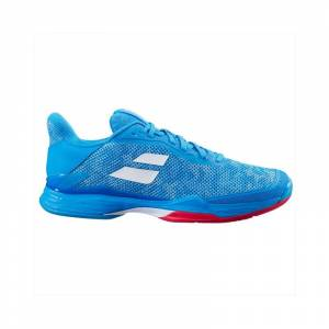 Babolat Jet Tere Clay/Padel Blue 2021 44.5