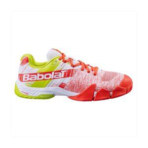 Babolat Movea Padel Green/Yellow 2021 (1) 46
