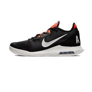 Nike Air Max Wildcard HC 41