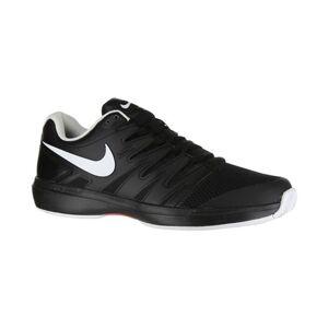 Nike Air Zoom Prestige Black/White 40