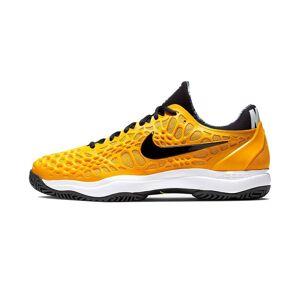 Nike Zoom Cage 3 Clay/Padel Orange 38.5