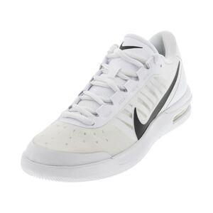 Nike Air Max Vapor Wing White 40.5