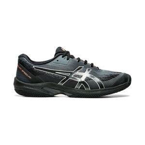 Asics Court Speed FF Clay/Padel L.E. 41.5