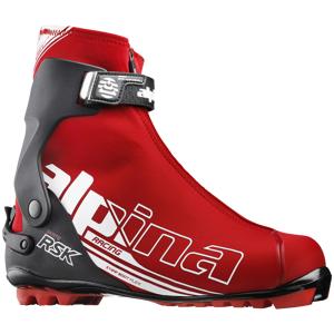 Alpina RSK Skate 19/20, skøytestøvel