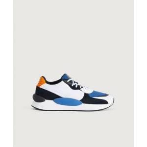 Puma Sneakers RS 9.8 Cosmic Blå