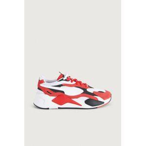 Puma Sneakers Rs-X³ Super Multi