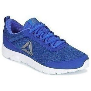 Reebok Running Shoes for Adults Reebok SPEEDLUX 3.0 Blå - 10