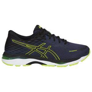 Asics Running Shoes for Adults Asics GEL CUMULUS 19 Dark blue - 7.5