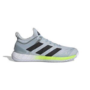 Adidas Adizero Ubersonic 4 M Clay