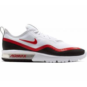 Nike Air Max Sequent 4.5 SE Herr Sneakers EU 46 - US 12