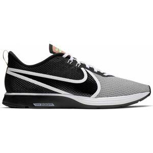 Nike Zoom Strike 2 SE Herr Löparskor EU 43 - US 9,5
