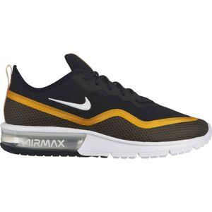 Nike Air Max Sequent 4.5 SE Herr sneaker Herr EU 42,5 - US 9