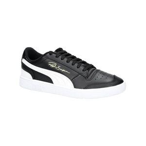 Puma Ralph Sampson Lo Sneakers black/white