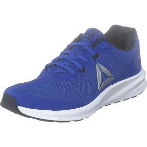 Reebok Reebok Runner 3.0 Cobalt/navy/wht/slvr, Skor, Sneakers & Sportskor, Löparskor, Blå, Herr, 42