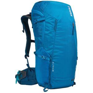 Thule AllTrail Men's Hiking Backpack 45L Blå