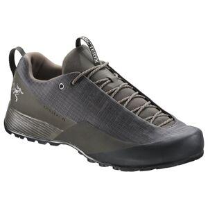 Arc'Teryx Konseal FL Shoe Men's Grå