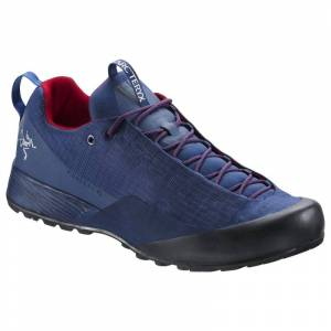Arc'Teryx Konseal FL Shoe Men's Blå