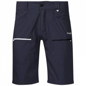 Bergans Men's Utne Shorts Blå
