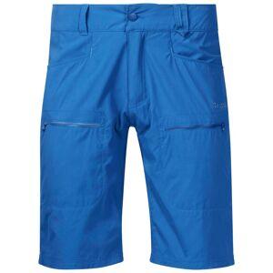 Bergans Men's Utne Shorts Blå