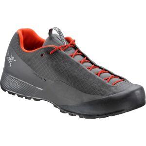 Arc'Teryx Konseal FL GTX Shoe Men's Grå