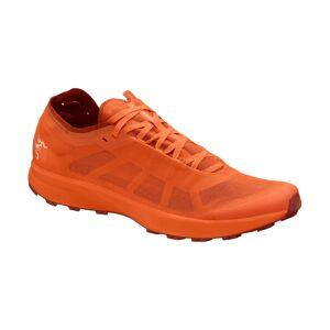 Arc'Teryx Norvan SL Men's Orange