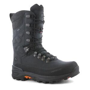 Viking Footwear Myrdrag Gore-Tex Svart